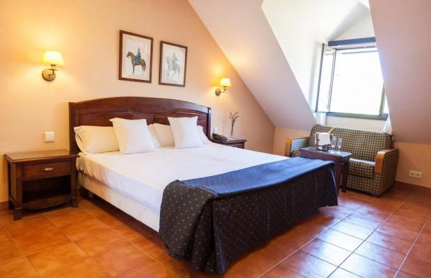фотографии отеля Los Lanceros изображение №7