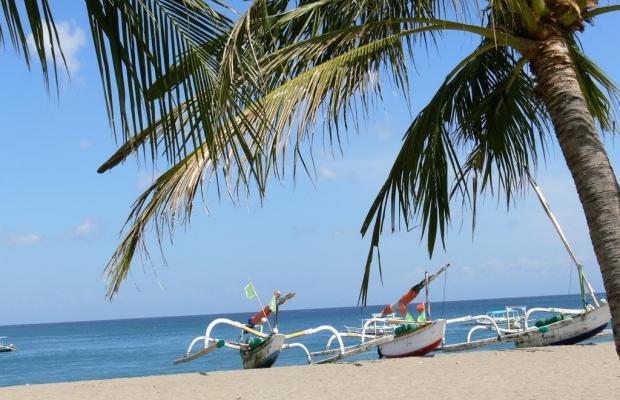 фотографии The Santosa Villas & Resort (ех. Intan Lombok Village) изображение №24