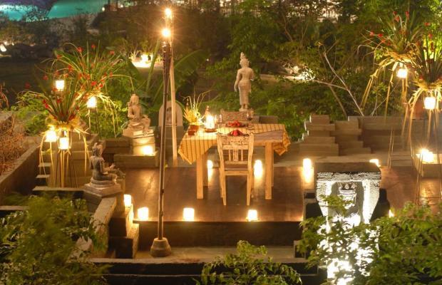 фото Tugu Lombok изображение №46