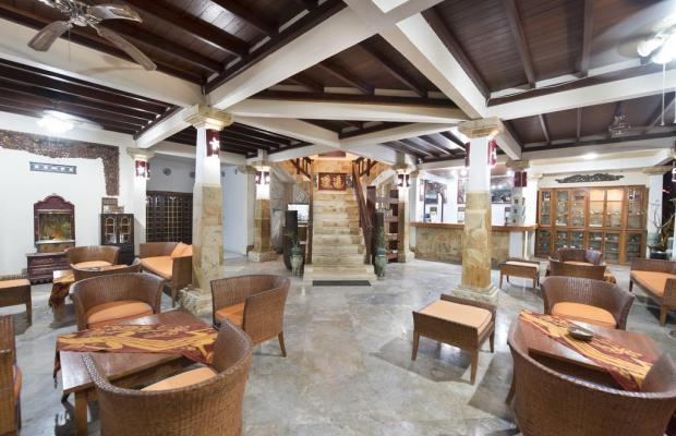 фото отеля Villa Almarik изображение №17