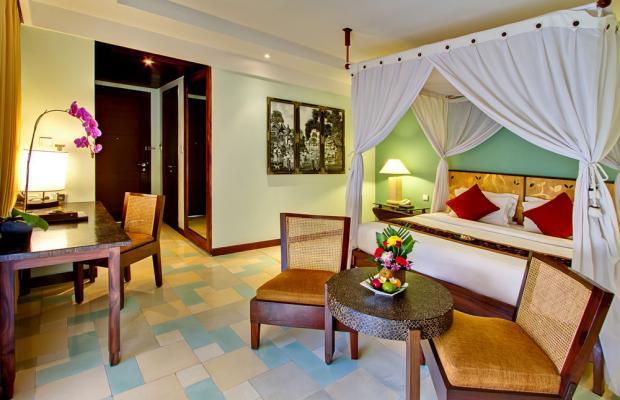 фотографии отеля Rama Beach Resort and Villas изображение №35