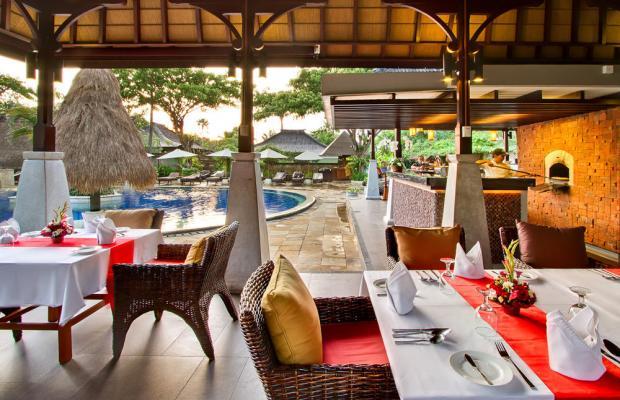 фотографии Rama Beach Resort and Villas изображение №20