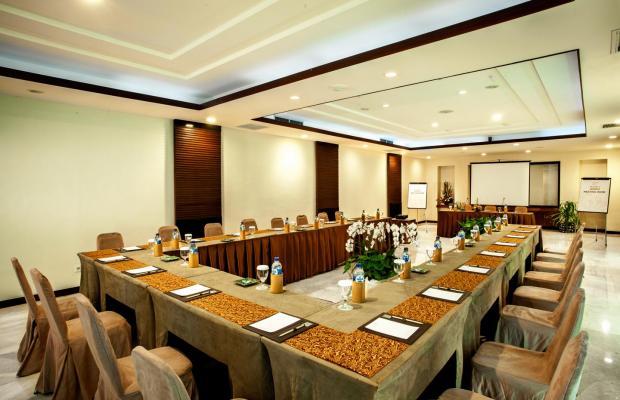 фото отеля Rama Beach Resort and Villas изображение №9