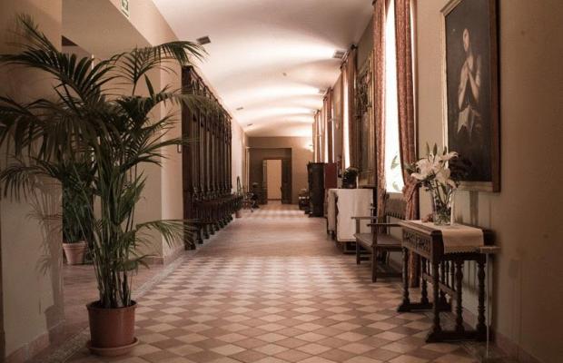 фото Convento de Santa Clara изображение №18