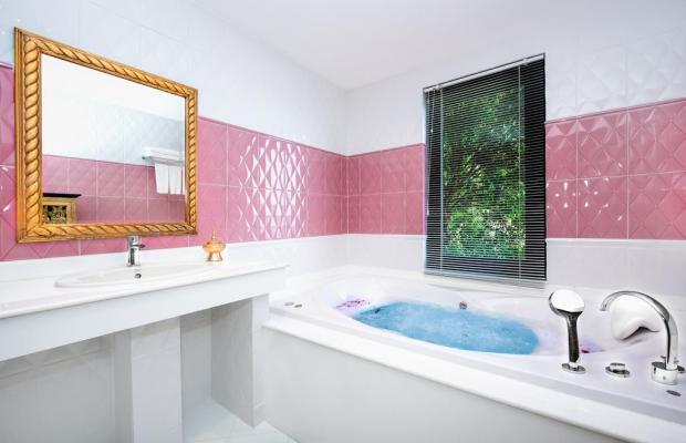 фотографии Jamahkiri Resort & Spa изображение №32
