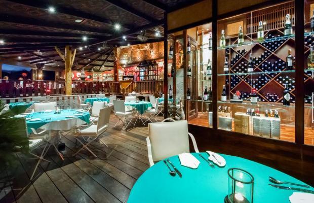 фотографии Jamahkiri Resort & Spa изображение №12