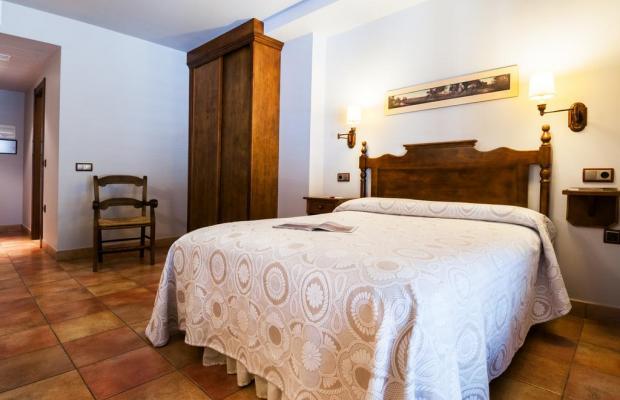 фотографии отеля Dona Manuela изображение №39