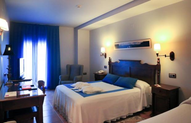 фото отеля Hotusa Dona Manuela изображение №5