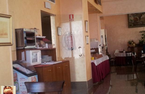 фото отеля Don Luis изображение №9