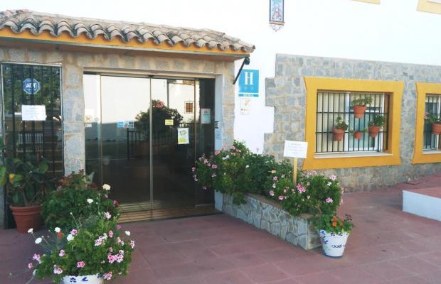 фото Sierra de Andujar изображение №14