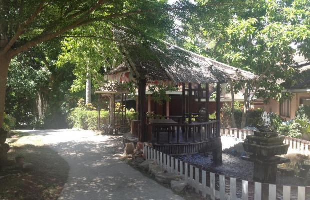 фотографии Koh Tao Coral Grand Resort изображение №16