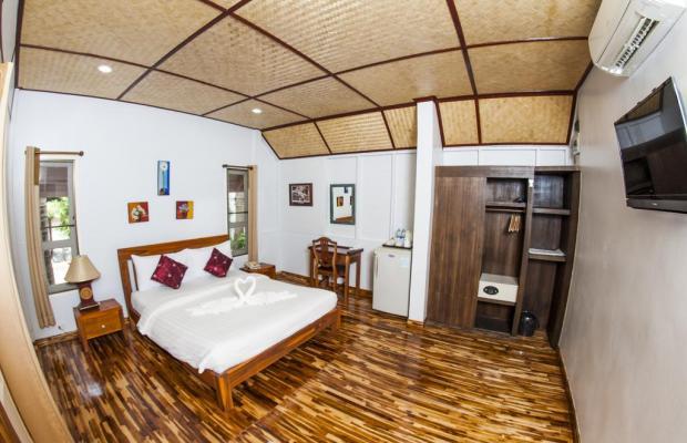 фото отеля Koh Tao Coral Grand Resort изображение №5