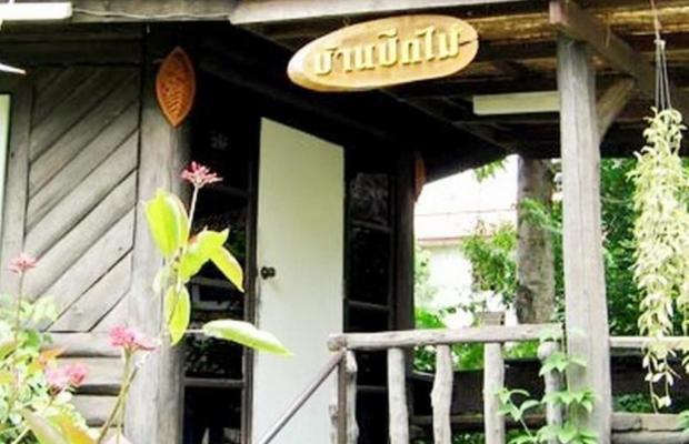 фото отеля Duenshine Resort изображение №17
