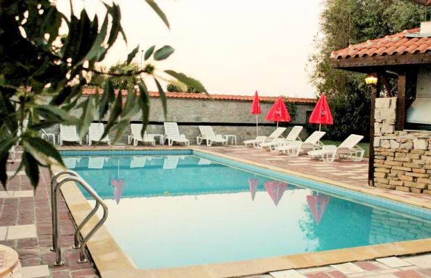 фотографии Asti Arthotel (Асти Артхотел) изображение №20