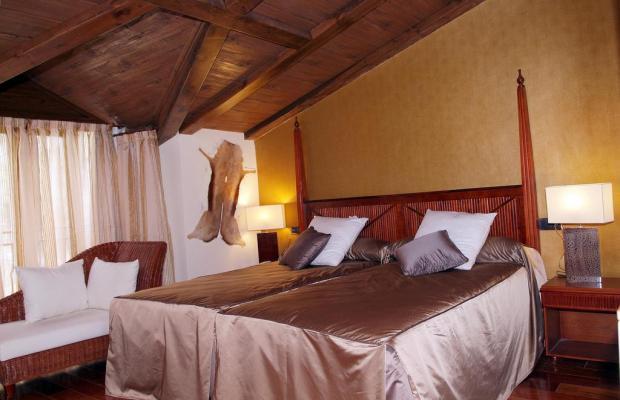 фото отеля Spa Sierra de Cazorla изображение №41