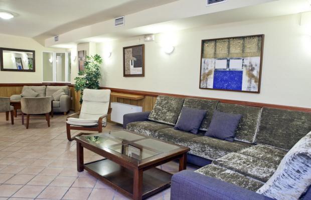 фото отеля Telecabina изображение №29