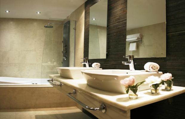 фотографии отеля Ulises изображение №39