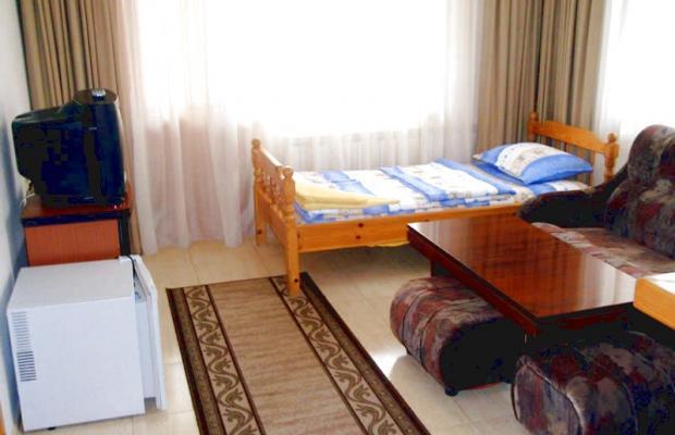 фото отеля Tihia Kut изображение №17