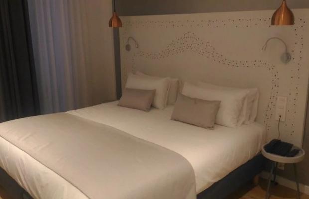 фото отеля The Walt Madrid (ex. Hostal Laris) изображение №41