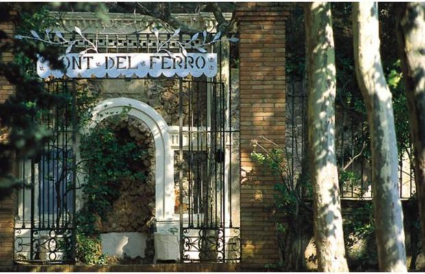 фото Villa Engracia изображение №26