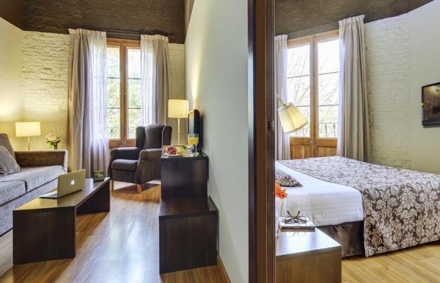 фото отеля Villa Engracia изображение №9