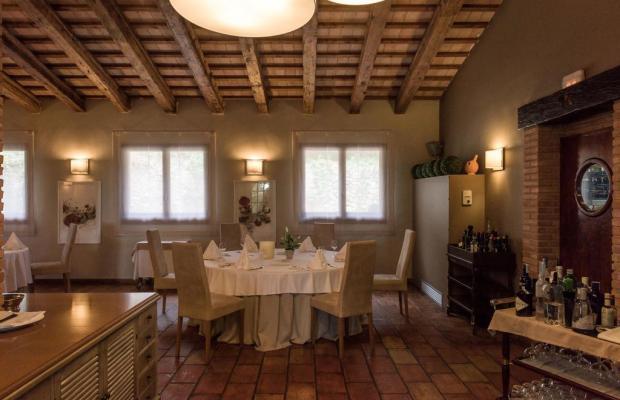 фото Villa Retiro изображение №22