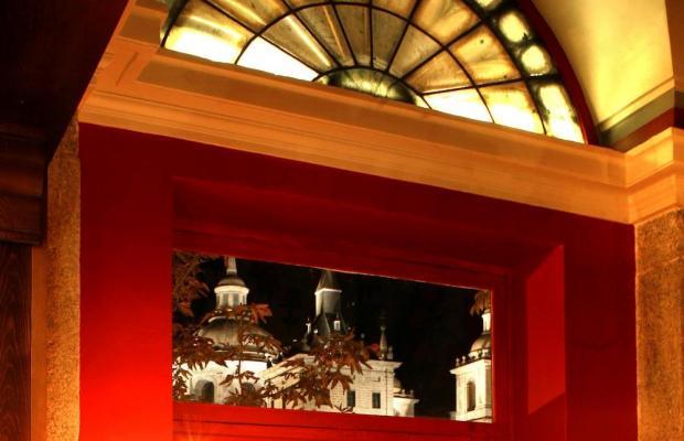 фото отеля Hotel Florida (ex. Best Western Florida) изображение №13