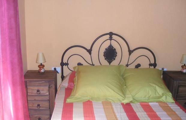 фотографии Casas Rurales La Pestilla изображение №28
