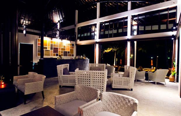 фото отеля Cham's House Koh Kood изображение №21