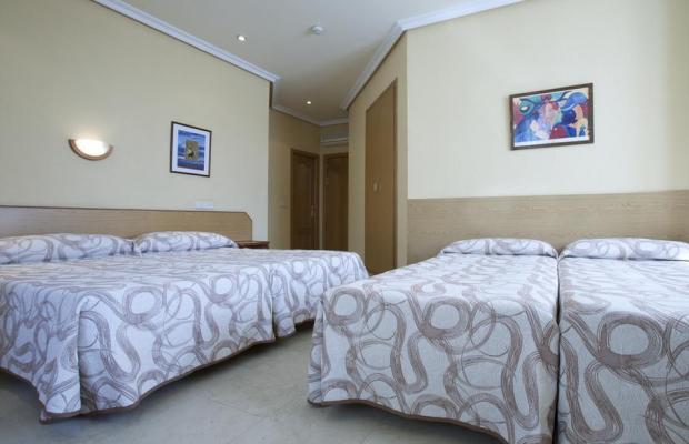 фото отеля Mediodia изображение №37