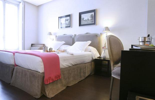 фото отеля Meninas изображение №9
