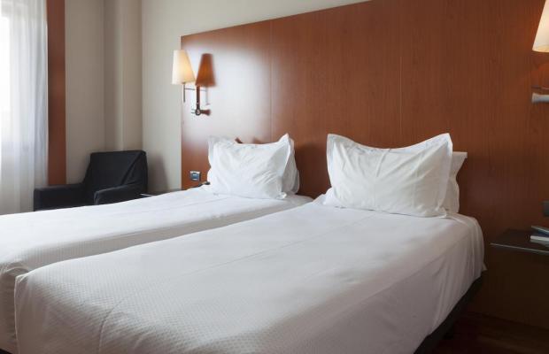 фото отеля Sercotel AB Rivas (ex. AC Rivas Vaciamadrid) изображение №5