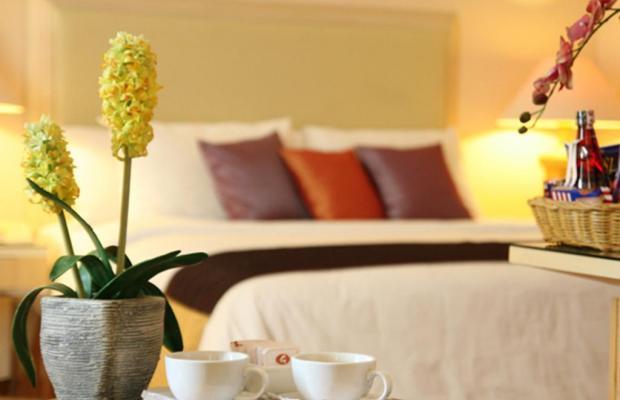 фото Hotel Gran Puri Manado изображение №18