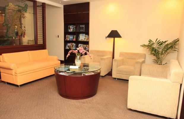 фотографии Hotel Gran Puri Manado изображение №12