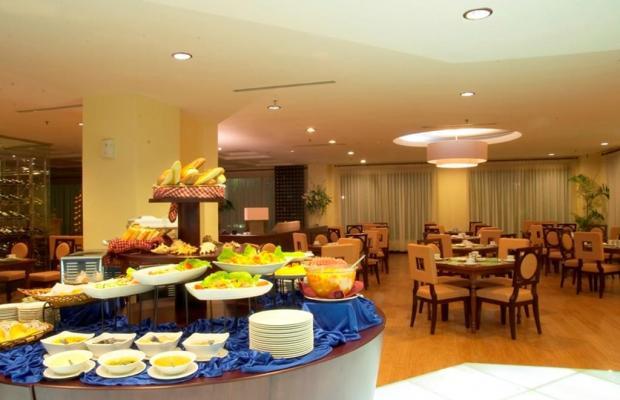 фотографии Hotel Gran Puri Manado изображение №4