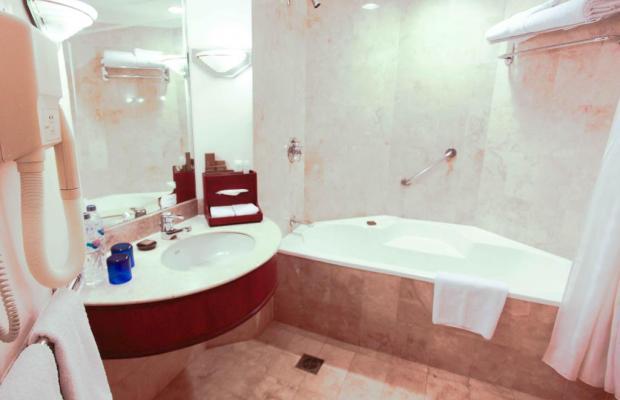 фотографии отеля Aryaduta Makassar изображение №59
