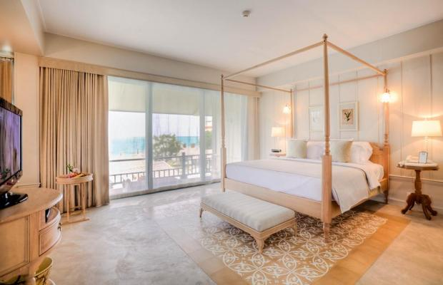 фотографии Devasom Hua Hin Resort изображение №12