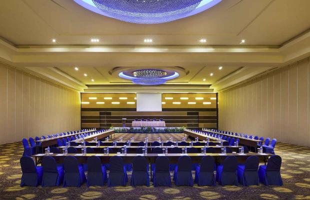 фото отеля Novotel Manado Golf Resort & Convention Center изображение №21