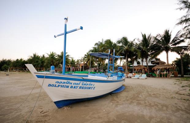 фото Dolphin Bay Resort изображение №26