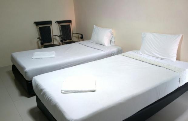 фото Hua Hin Euro City Hotel изображение №6