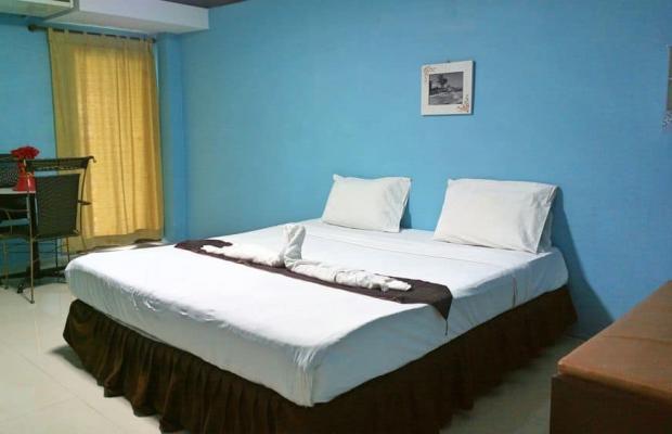 фотографии отеля Hua Hin Euro City Hotel изображение №3