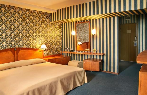 фото Shoumen Grand Hotel (Шумен Гранд Отель) изображение №34