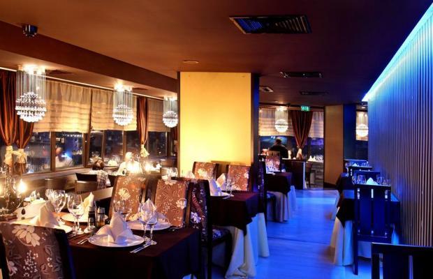 фото отеля Shoumen Grand Hotel (Шумен Гранд Отель) изображение №17