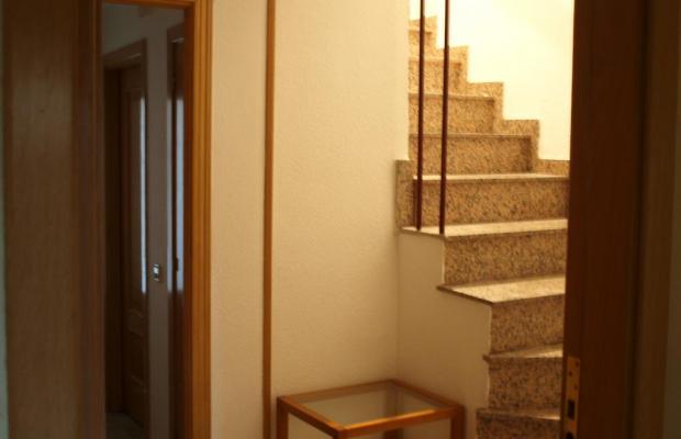 фотографии Stylish City Aparthotel (ex. A&H Suites Internacional) изображение №28