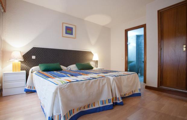 фото отеля Apartamentos Goya 75 изображение №29