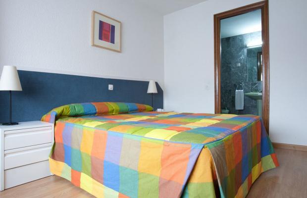 фото Apartamentos Goya 75 изображение №18