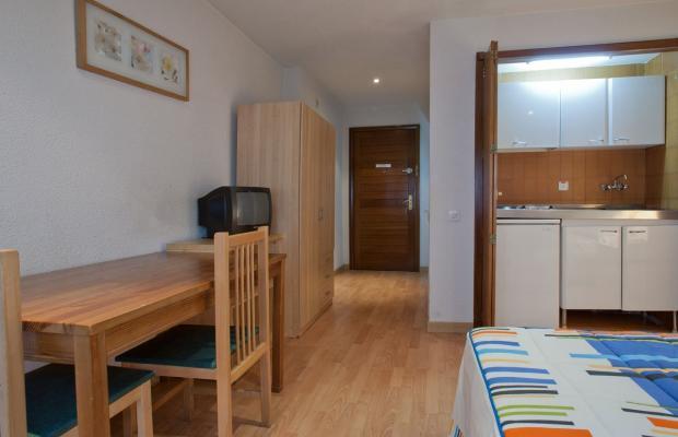 фотографии Apartamentos Goya 75 изображение №8