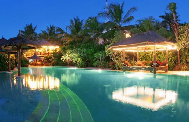 фотографии Medana Resort изображение №28