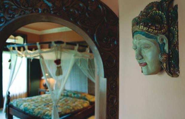 фотографии Medana Resort изображение №24