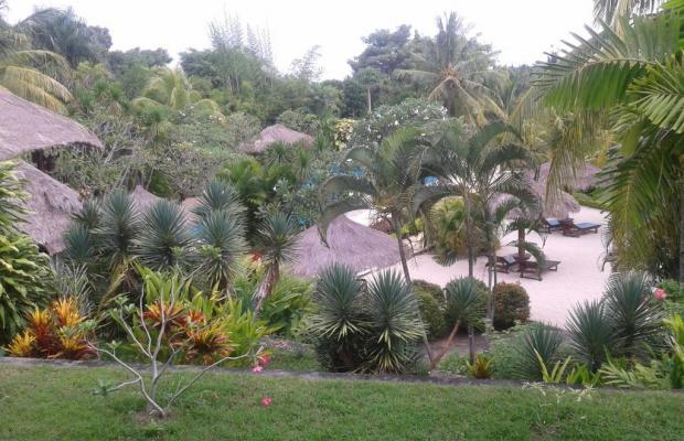 фото Medana Resort изображение №2